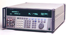 Image of Fluke-5720A by Axiom Test Equipment